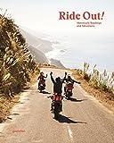 Ride Out! (DE): Motorrad-Roadtrips und Abenteuer