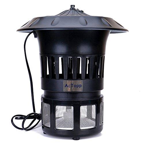 actopp-lampada-antizanzara-lanterna-elettrica-uv-distruttore-potente-60m2tecnologia-fisica-per-inter