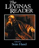 The Levinas Reader (Wiley Blackwell Readers)