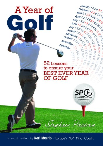 a-year-of-golf-52-lessons-to-ensure-your-best-ever-year-of-golf