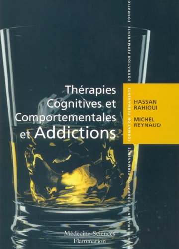 thrapies-cognitives-et-comportementales-et-addictions