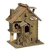 Ambiente Haus 83211 Vogelhäuschen Zimmer frei
