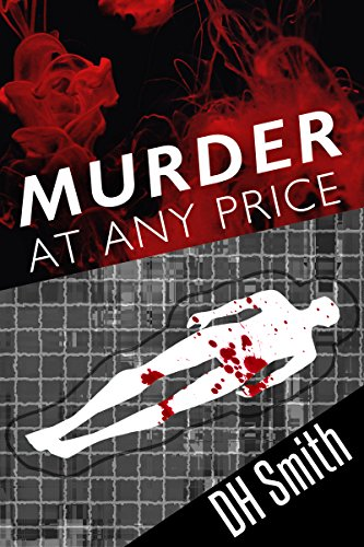 Descargar Torrent Paginas Murder at Any Price PDF Mega