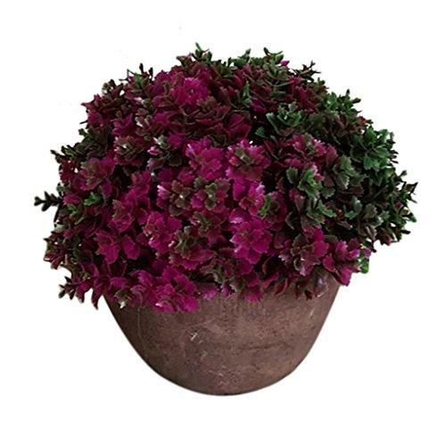 artificial-planta-suerte-hojas-de-hierba-bonsai-macetas-de-flores-jardin-casa-decoracion-rojo