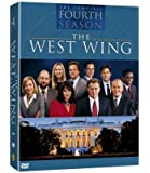 The West Wing - Complete Season 4 [UK Import]