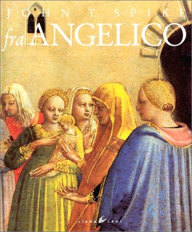 Fra Angelico (Art) -