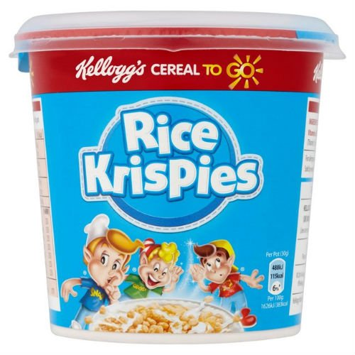 kelloggs-rice-krispies-cereal-to-go-cup-30g-case-of-8