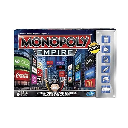 hasbro-a47704470-jeu-de-plateau-monopoly-empire-version-2014