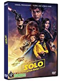 Solo, a star wars story [FR Import]