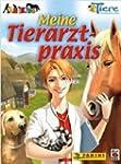 Meine Tierarztpraxis
