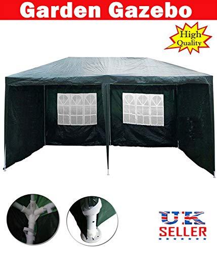 auvent ZJY Tente de Voiture Protection Solaire Hydrofuge Anti-vol Parapluie Conception antivol Semi-Automatique sans Support pour Tous Les Types de Voitures abri de Voiture Mobile