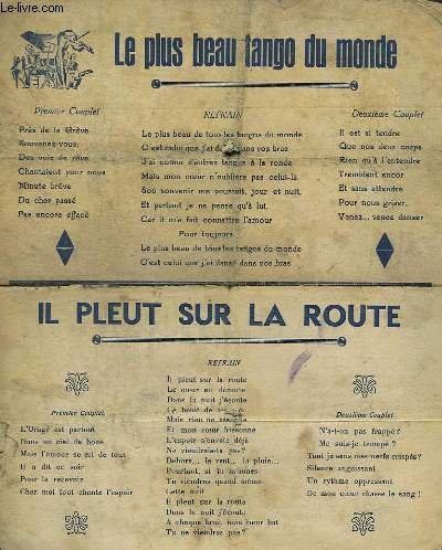Le Plus Clair De La Lune [Pdf/ePub] eBook