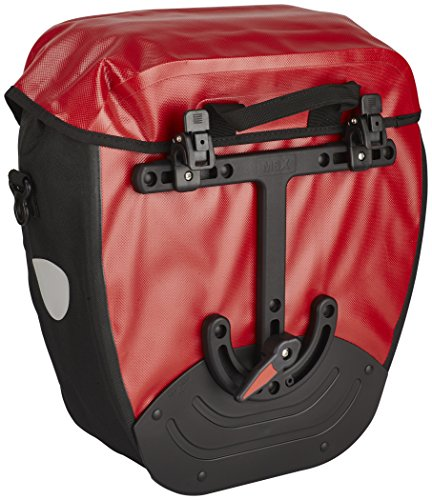 Red-Cycling-Products-WP100-Pro-II-Bolsa-bicicleta