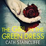 The Girl in the Green Dress