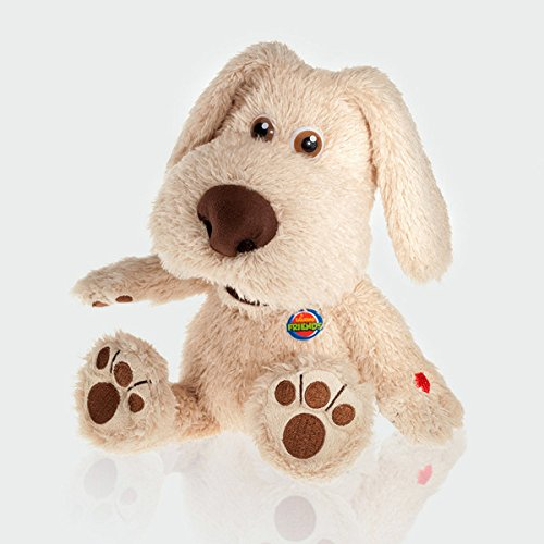 talking-friends-12-inch-talking-ben-plush-toy-with-sounds