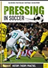 All About Pressing in Soccer par Borbely