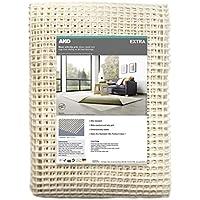 Rugs & Stuff Rug Anti Slip Rug Gripper Underlay for Hard Floors - 120 x 160cm - See listing for other sizes