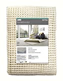 Rugs & Stuff Rug Anti Slip Rug Gripper Underlay for Hard Floors - 80 x 150cm - Choose from many different size options
