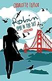 Robin - High in the Sky