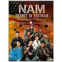 NAM - Dienst in Vietnam - Staffel 2.1