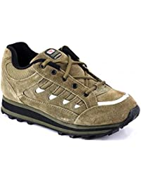 Lakhani Touch 111 Sport Shoes