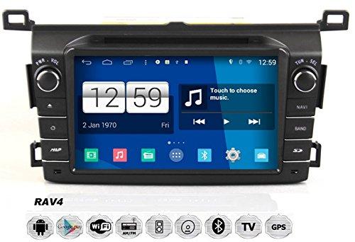 realmedia-toyota-rav4-autoradio-touchscreen-android-naviceiver-cd-dvd-usb-sd-wifi-3d-gps-navigation-