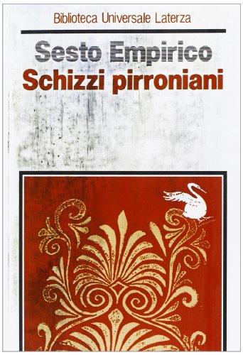 schizzi-pirroniani
