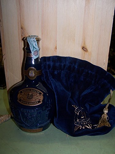 whisky-royal-salute-70-cl-chivas-brothers