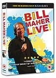 Bill Maher Live kostenlos online stream