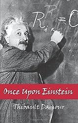 Once Upon Einstein