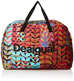 Desigual Women's 19WQXW15 Shoulder Bag