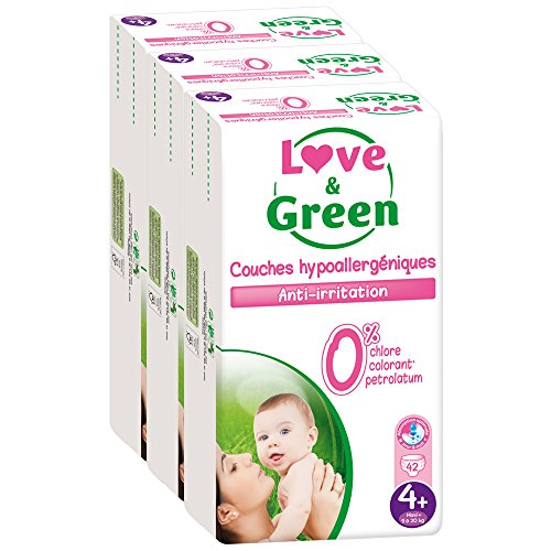 love-green-couches-bebe-hypoallergeniques-0-taille-4-9-20-kg-lot-de-3-x-42-couches-126-couches