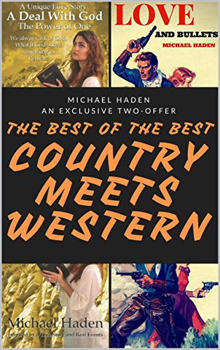 the-best-of-the-best-of-michael-hadens-county-and-western-books-a-two-offer-including-a-deal-with-go