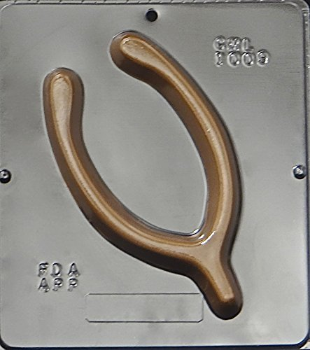 turkey-wishbone-wish-bone-chocolate-candy-mold-thanksgiving-1009-by-thanksgiving
