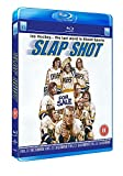 Slap Shot (Blu Ray) [Blu-ray]