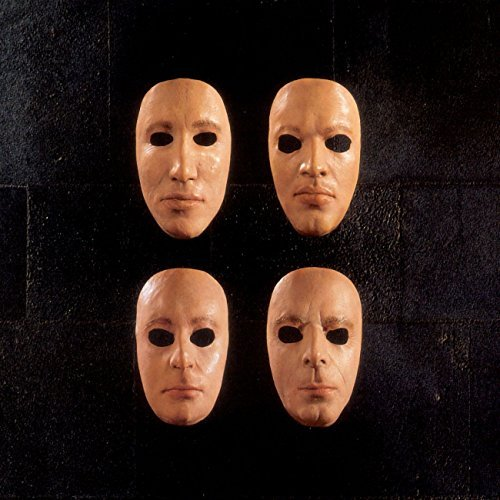 Is There Anybody Out There? The Wall Live, 1980-81 By Pink Floyd (2000-04-10)