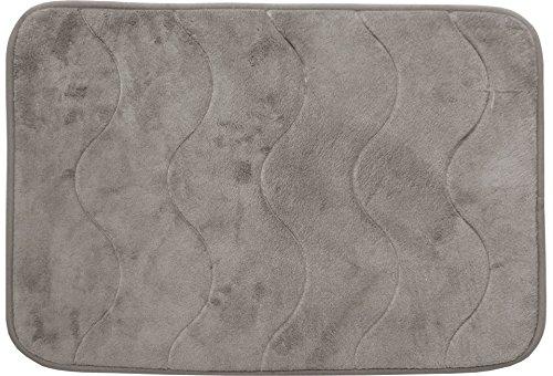 tapis-de-bain-anti-derapant-en-microfibres-wellys-57-x-40-cm