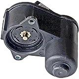 3 C0998281 a Étrier de frein Servomoteur 6 pans 6 Torx pour VW Passat Audi Q3