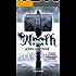 Wrath. Nuove alleanze (Fanucci Editore)