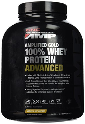 gnc-pro-performance-amp-amplified-gold-100-percent-whey-protein-advanced-powder-vanilla-ice-cream-49