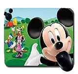Awwsme Rubber Mousepad066 in Rectangle S...