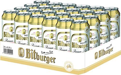 bitburger-pils-dose-24-x-05-l