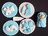 Torte di Zucchero torte di zucchero x battesimo