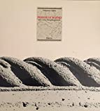 Periodi di marmo. Arte verso l'inespressionismo. Catalogo della mostra