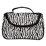 MYEDO Cosmetic Case Bag Appropriate Capacity Portable Women...