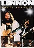 John Lennon and the Plastic Ono Band : Sweet Toronto (1971)
