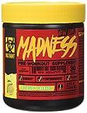 Mutant - Mutant Madness (50serv. - 375g) - Roadside Lemonade