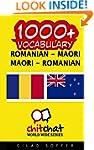 1000+ Romanian - Maori Maori - Romani...