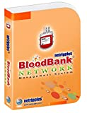 Blood Bank Network Software , Blood Bank Management software , Blood Bank Software