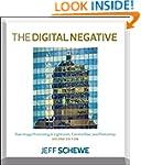 The Digital Negative: Raw Image Proce...